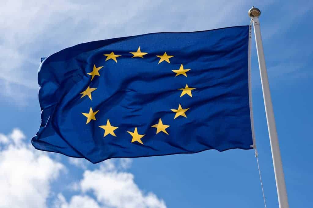 zapošljavanje mladih eu