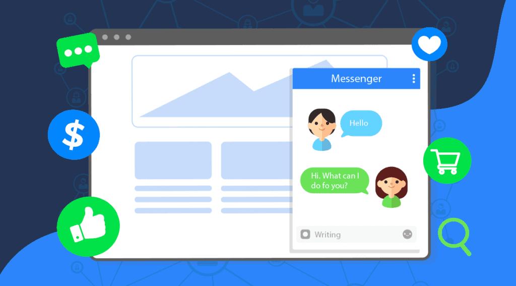 Hoće li spajanje Facebook chat servisa otvoriti priliku za nove digitalne biznise?!