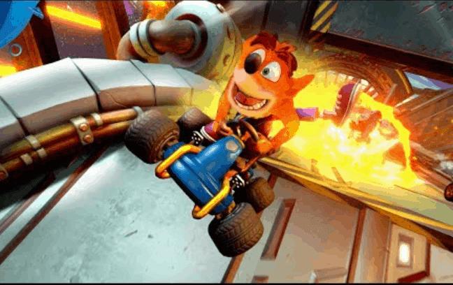 Najboljih 6 novih igrica za djecu