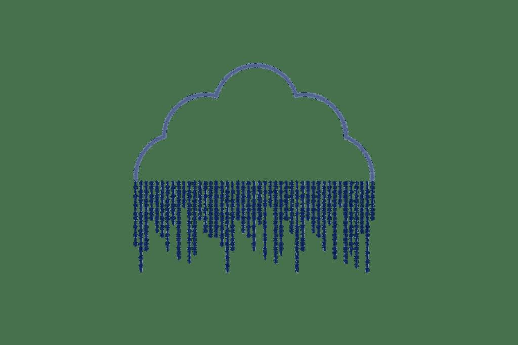 Pohrana i organizacija podataka nikada nije bila lakša uz Upstore i File AL