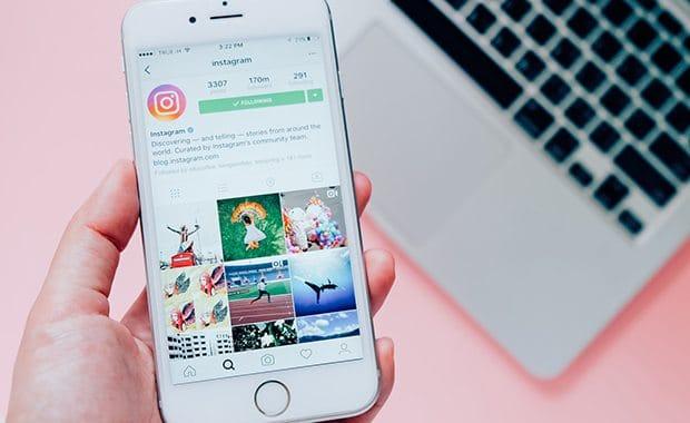 Kako pokrenuti biznis na Instagramu (Detaljno)