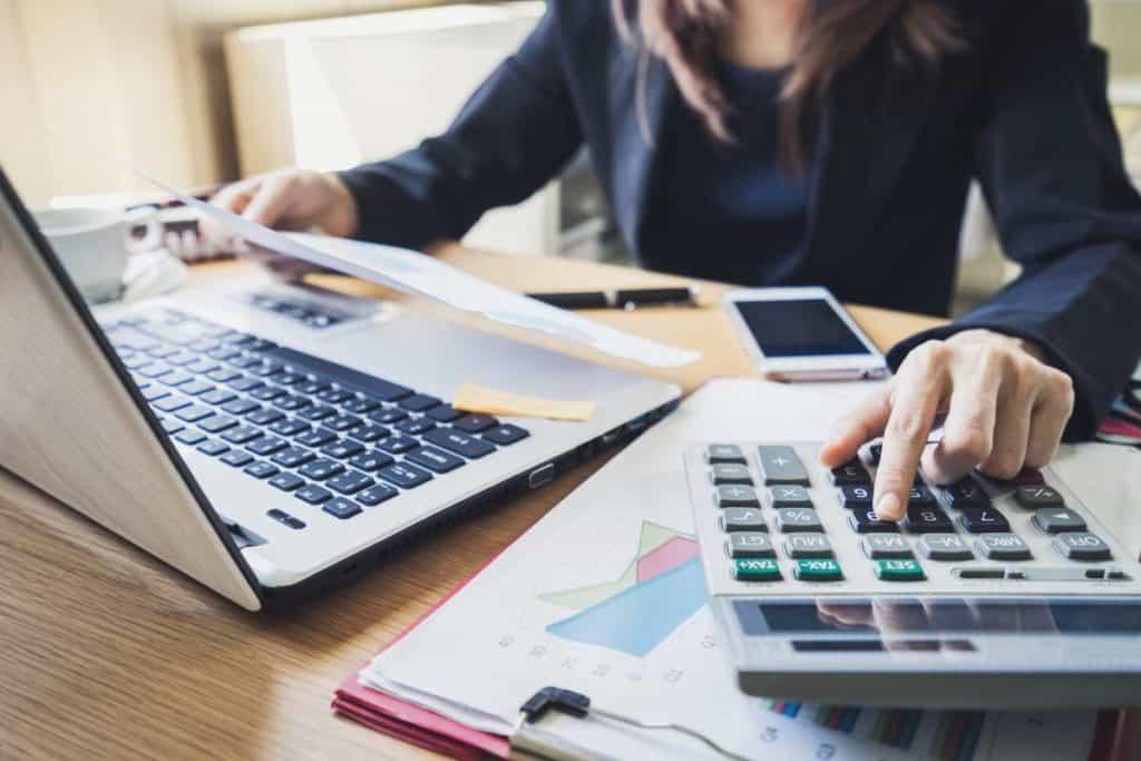 Kako upravljati troškovima i povećati efikasnost poslovanja