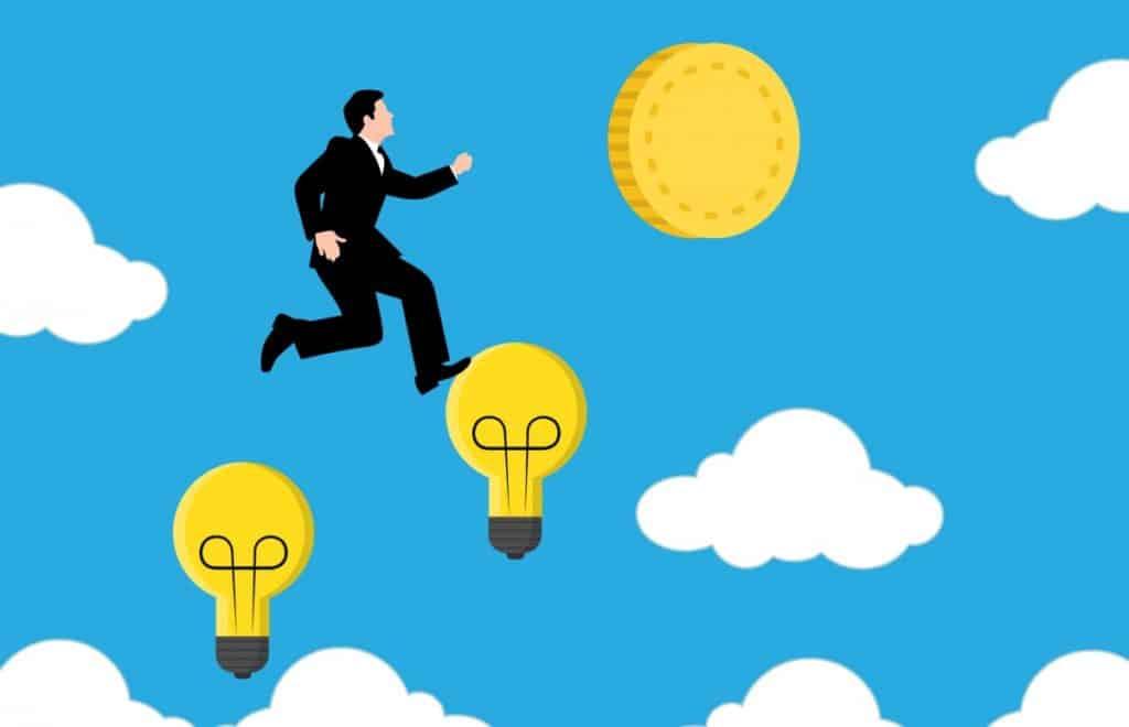 biznis ideje biznis bih poslovne ideje