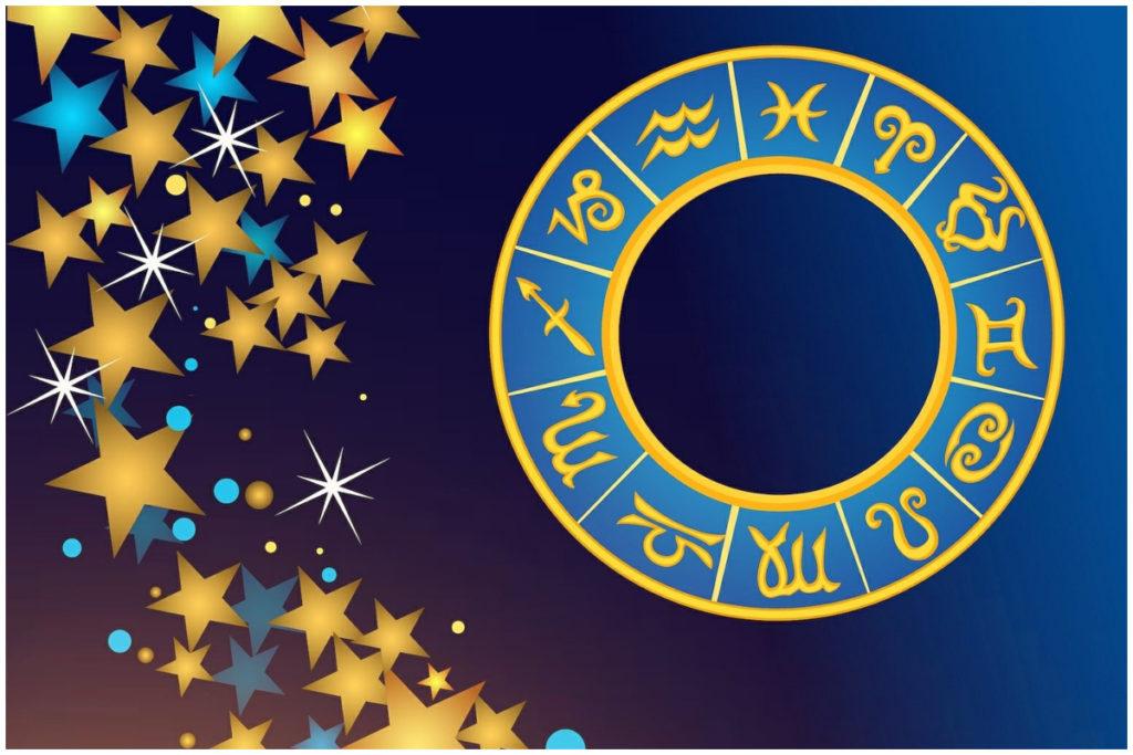 Poslovni Horoskop Za 2021 Godinu