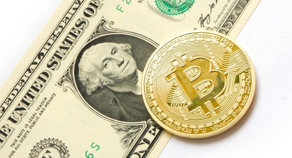 Bitcoin - 4 načina kako zaraditi