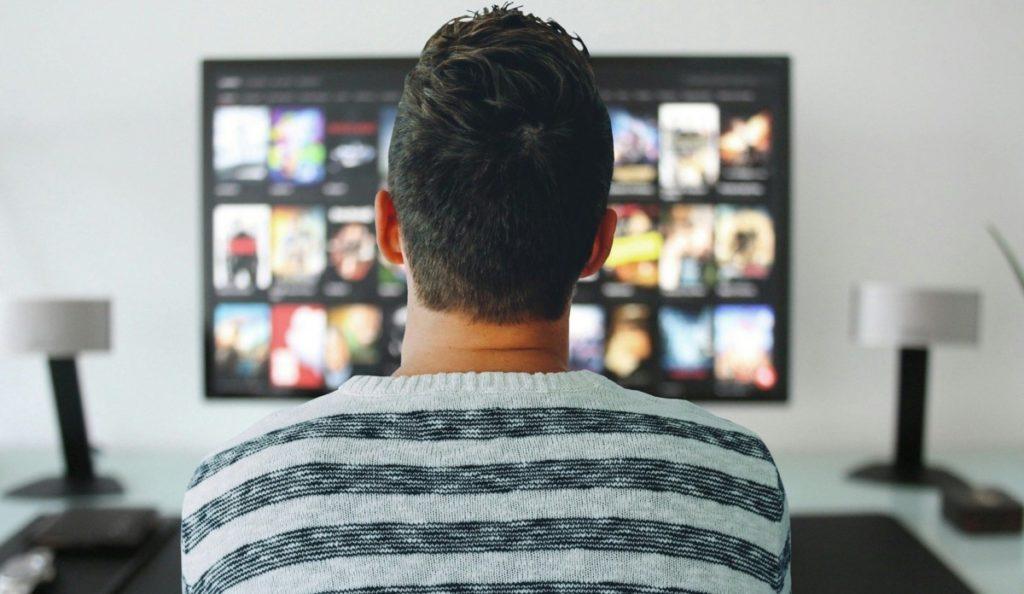 Online Zarada Gledanjem Reklama