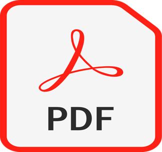 kako kompresovati PDF fajl