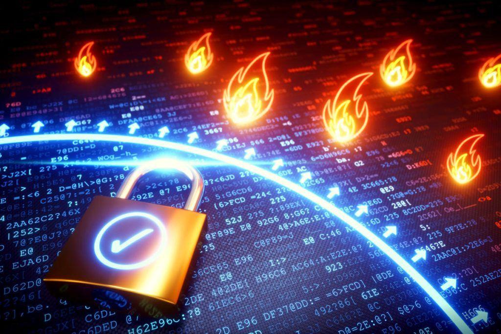 Kako se zaštiti od praćenja na Internetu
