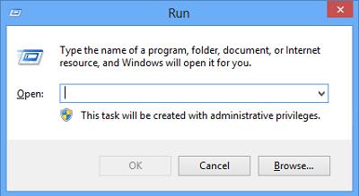 Kako napraviti screenshot u Windows-u