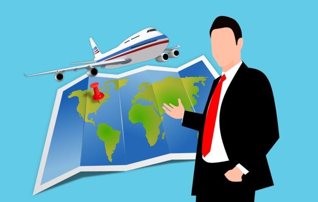 Najbolje turističke agencije za daleka putovanja