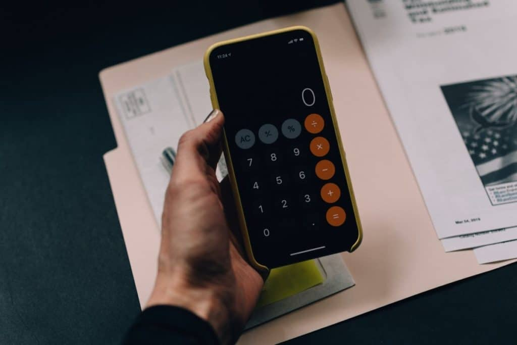 kako platiti porez na internet iz inostranstva