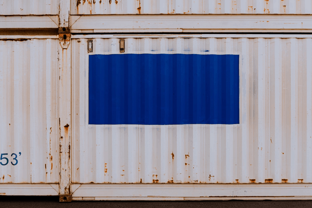 uvoz robe iz Kine preko Interneta