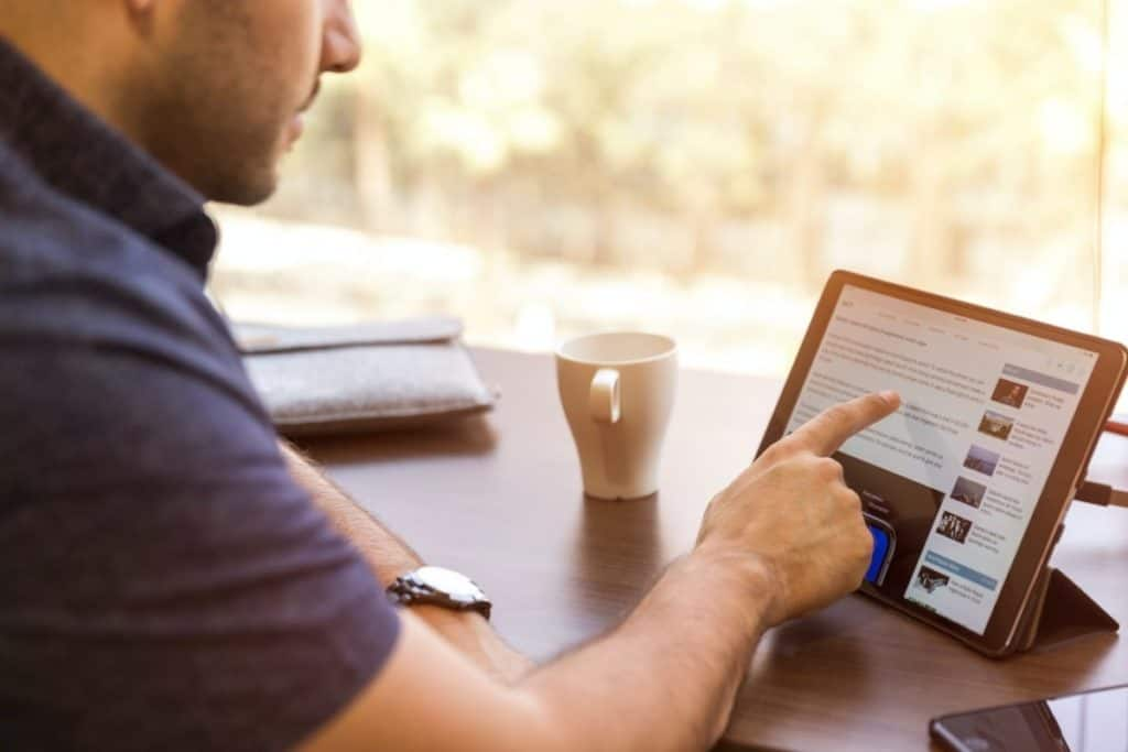 kako zaraditi kao freelancer
