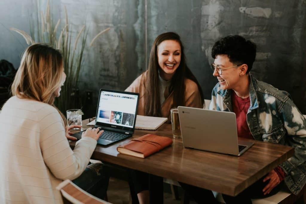 Savjeti za pokretanje sopstvenog biznisa