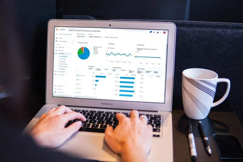 kako zaraditi novac pomoću Google AdSense