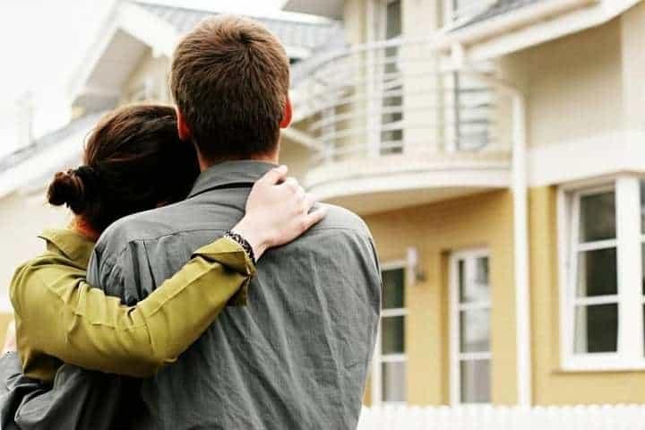 donesena odluka kojom se rješava stambeno pitanje mladih u FBiH
