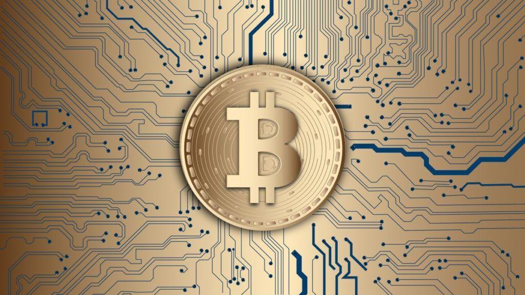 Isplati li se investiranje u Bitcoin?