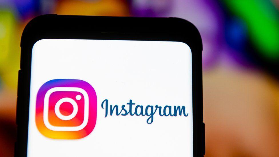 Kako se zarađuje preko Instagrama