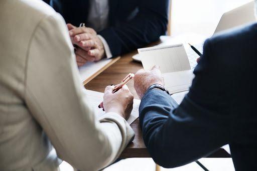 Kako postati biznismen