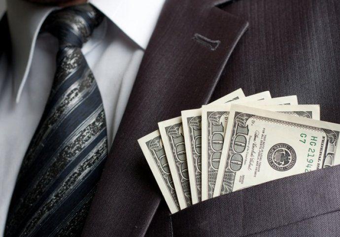 Kako postati milioner