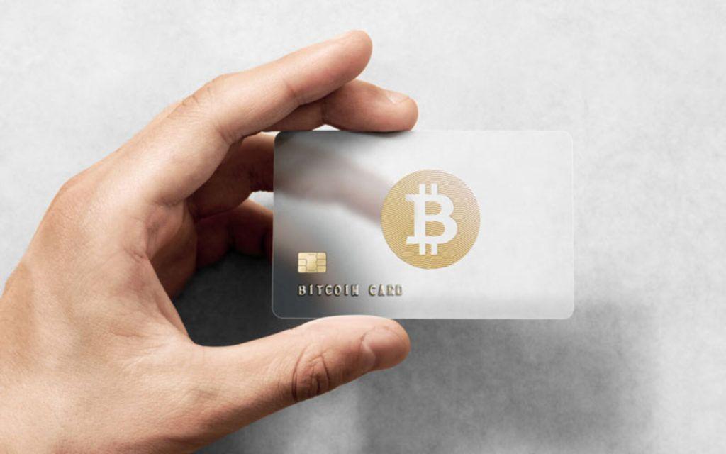 Kako pretvoriti kriptovalutu u novac