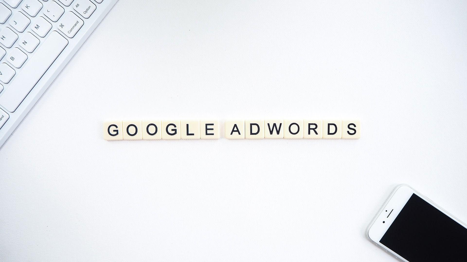 Oglašavanje na Google Ads za dobre rezultate