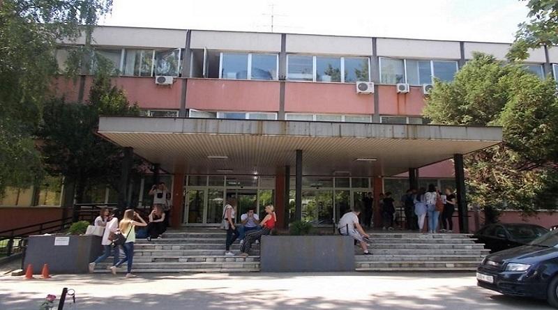 Filozofski fakultet u Sarajevu – Saznajte zašto studirati na najvećem fakultetu u Bosni i Hercegovini!