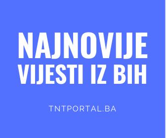tntportal