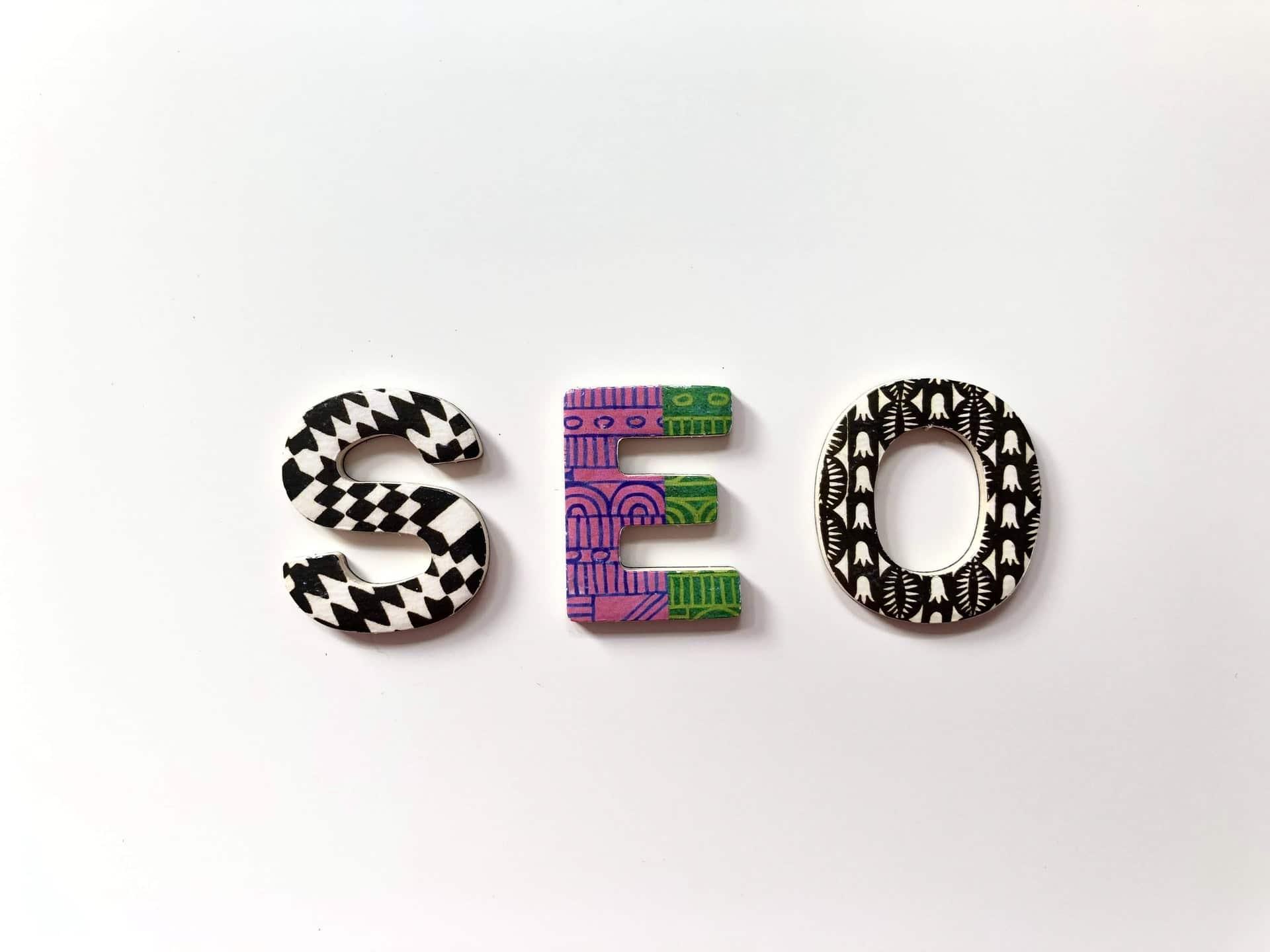 Osnovna SEO pravila pisanja sadržaja za vašu web stranicu / TOP 7